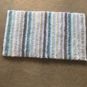 Spa Accents bath mat
